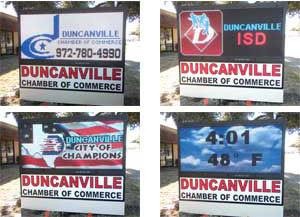 duncanville-chamber_sign