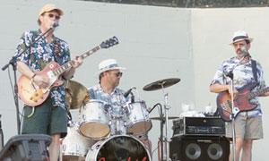 Life-Work-Musicfest